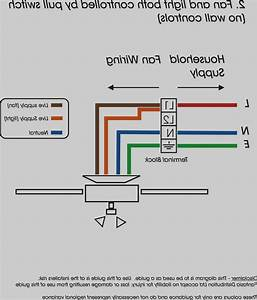 Craftmade Ceiling Fan Wiring Diagram Download