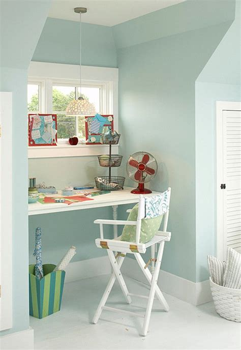 seaside retreat paint color love this color the color is called seaside retreat