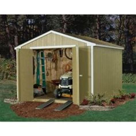 heartland stratford saltbox wood storage shed scle heartland stratford saltbox engineered wood storage