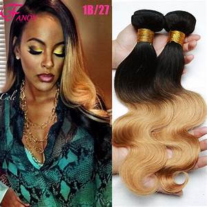6a ombre brazilian virgin hair body wave 1b/99j burgundy ...