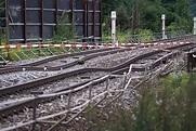 德国豆腐渣工程导致重大铁路事故游客受阻损失达数亿欧 -留园新闻速递 NEWS