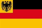 German Confederation - Wikipedia