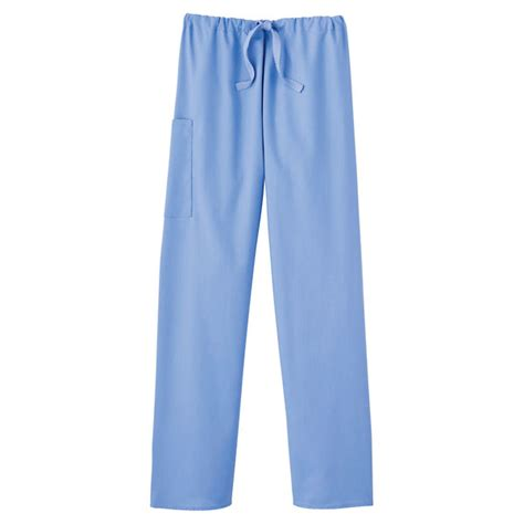 meta scrubs bottom ceil color xx large from cole parmer canada