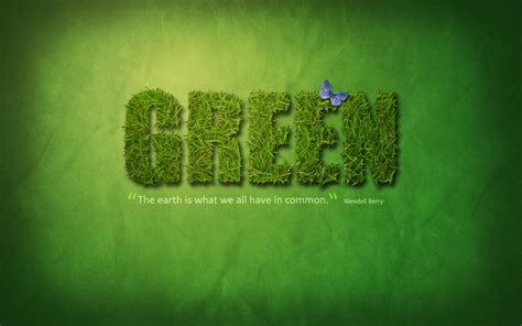 green  green wallpapers gallery altenergyshift