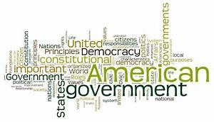 Social Studies Quotes About Importance. QuotesGram