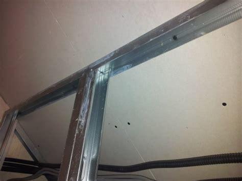 comment assembler rail placo