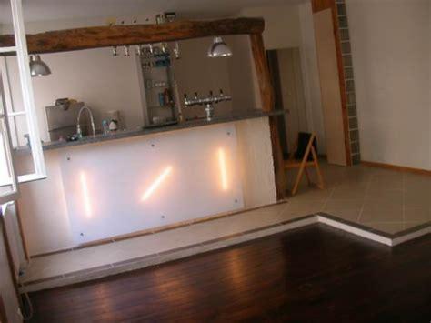aménagement cuisine rénovation cuisine mâcon bourg en