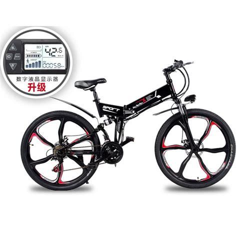 popular  bike buy cheap  bike lots  china  bike suppliers