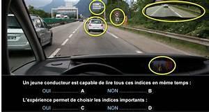 Code La Route La Poste : permis de conduire la r forme de l 39 examen du code entre en vigueur ~ Medecine-chirurgie-esthetiques.com Avis de Voitures
