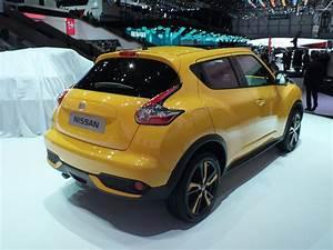 Nissan La Ravoire : nissan juke jaune nissan juke 2014 juke jaune photo nissan juke 2015 jaune le nouveau juke ~ Medecine-chirurgie-esthetiques.com Avis de Voitures