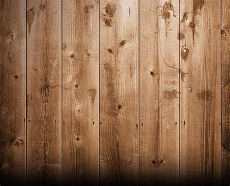 wood  bmp  cad   kb bibliocad