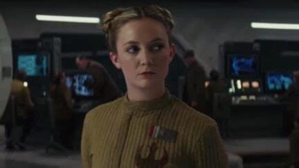 Star Wars (franchise) | The Mary Sue