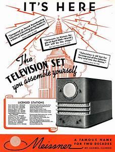 1939 July Radio Craft