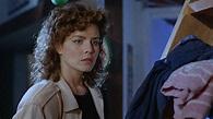 New on Blu-ray: ANGEL III - THE FINAL CHAPTER (1988 ...