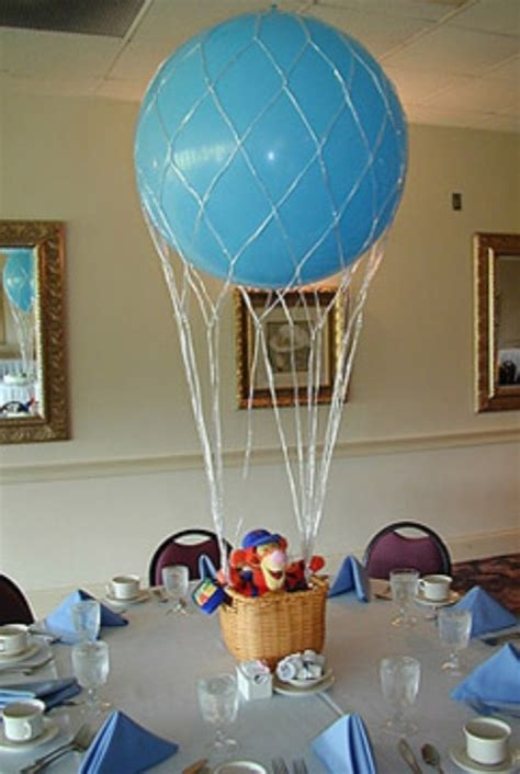 1000 Images About Balloon Inspiration On Pinterest