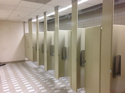Toilet Partitions Orlando by Holman Inc Jacksonville Florida Proview