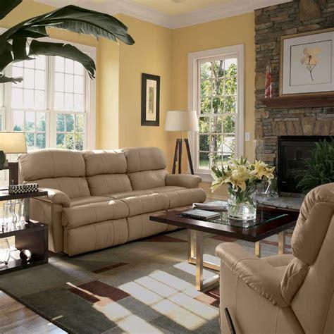 Rustic Living Room Ideas Homesfeed