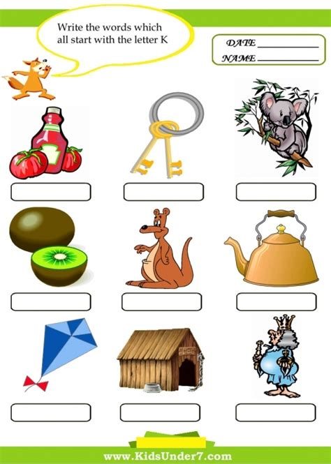 6 letter words starting with s the brilliant and interesting 6 letter words using these 31189