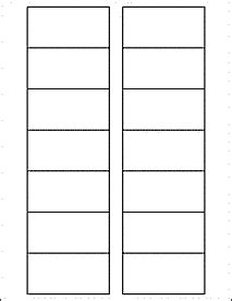file cabinet label template file cabinet labels template cabinets matttroy