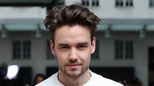 Listen to Liam Payne's First Solo Song Now Because It's ...