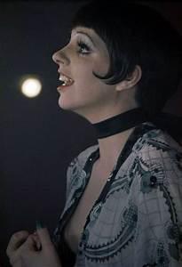 Liza Minnelli in 'Cabaret', 1972. | Cinema | Pinterest