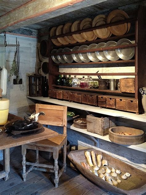 17 Best images about Primitive Plate Racks on Pinterest