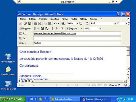 connection bureau a distance passage en mode plein 233 cran bureau 224 distance remote desktop r 233 solu