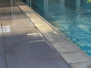étanchéité Terrasse Extérieure : peinture antid rapante ext rieure etancheite produits d ~ Edinachiropracticcenter.com Idées de Décoration