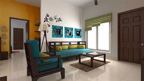 furdo home interior design themes  ethnic  walk