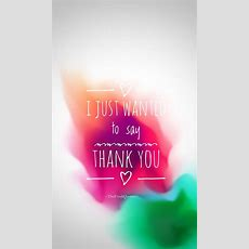 Best 25+ Appreciation Quotes Ideas On Pinterest  Feeling Appreciated, Quotes About Appreciation