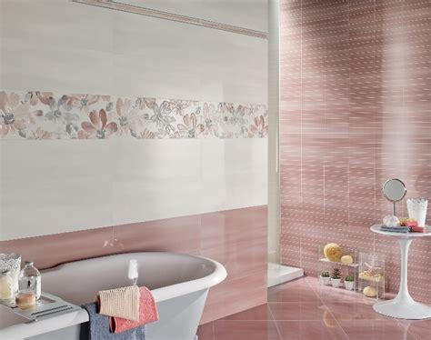 Piastrelle Colorate Per Bagno Rivestimenti Per Il Bagno Fotogallery Donnaclick