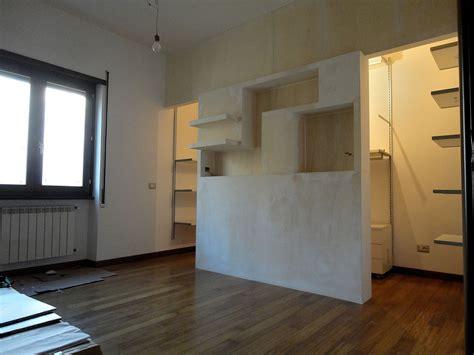 cabine armadio in cartongesso prezzi armadio in muratura ew52 187 regardsdefemmes