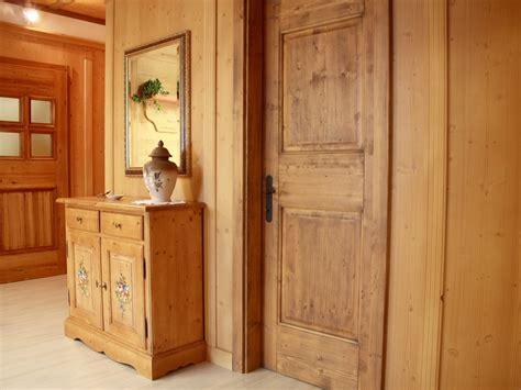 mobili e arredamenti ghezzi arredamenti mobili in legno e arredamenti su misura