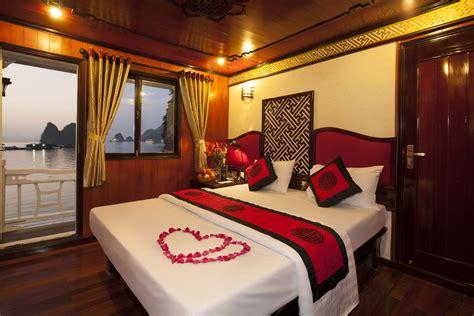 Bedroom Ideas For Honeymoon by Decoration In Bedroom Honeymoon Suites Most