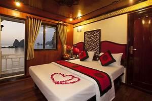 Decoration In Bedroom Romantic Honeymoon Suites Most For Las Vegas Suite
