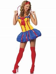 Deguisement Princesse Disney Adulte : d guisement adulte princesse disney anarevizion ~ Mglfilm.com Idées de Décoration