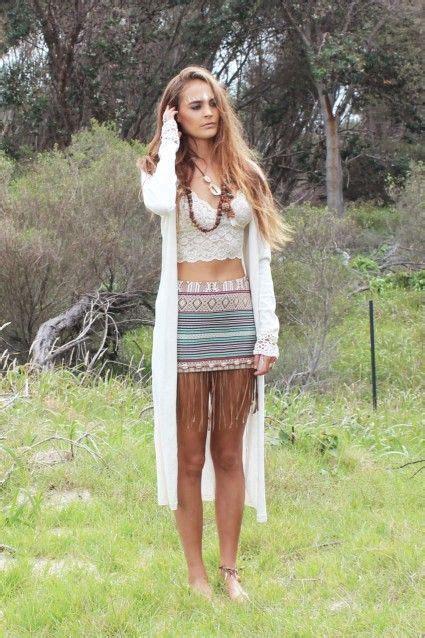 Modern Day Hippie Communes - Bing images