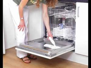 Machine à Laver La Vaisselle : hg r novateur et d tartrant pour lave linge et lave ~ Melissatoandfro.com Idées de Décoration