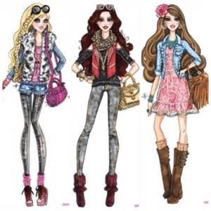 HD wallpapers fashion dress coloring pages