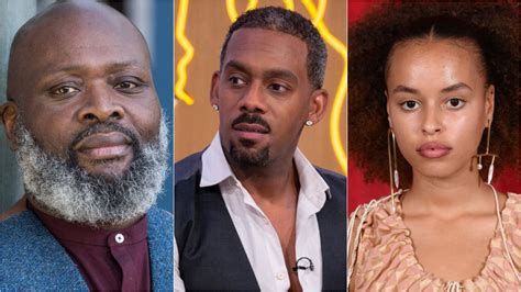 Hollyoaks Cast Speak Out On Systemic Racism In UK TV ...