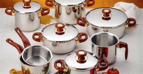 brands cookware toxic non safest well