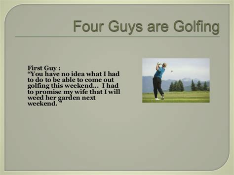 kitchen remodel idea eight golfing jokes for golfers estate golf