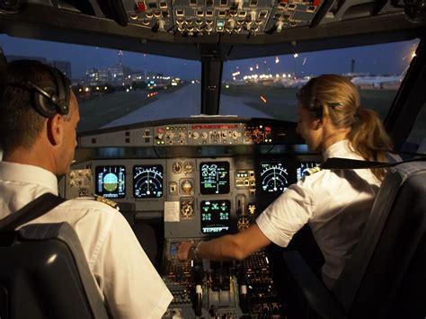 plan des si鑒es air les résultats de la consultation des pilotes d 39 air sont attendus pour le 7 août
