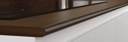 encimeras archivos cocinas en kit modulares  accesorios