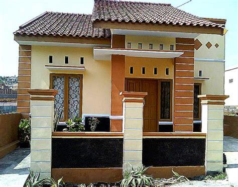 warna cat rumah minimalis design rumah minimalis