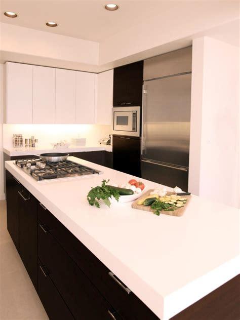 white kitchen countertop ideas wonderful countertops for white kitchen cabinets this