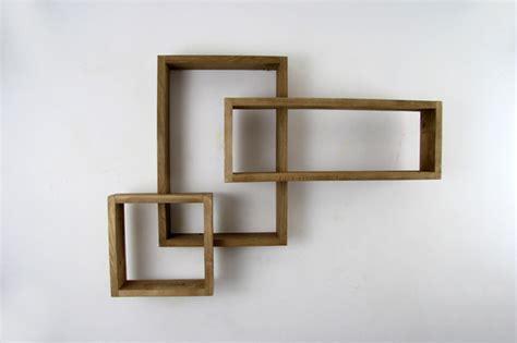 fabrication canap palette bois fabrication canape palette bois maison design bahbe com