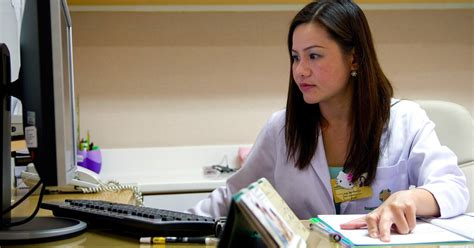 16 Reasons To Become A Medical Billing And Coding Specialist. L A Private Investigator Boundary Scan Basics. Reliance Air Conditioning Nexium When To Take. Oregon State Graduate Programs. University Of Illinois Nursing. Laptop Processor Speed Comparison. Good Schools For Social Work Face Lift Nyc. Business Marketing Degree Online. Cargo Liability Insurance Swrve Discount Code