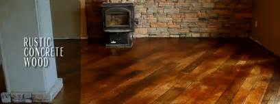 basement flooring ideas projects from decorativeconcretekingdom com