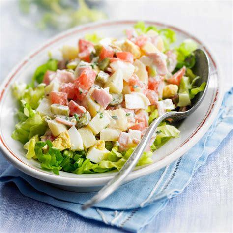 jeux de cuisine salade jeux de cuisine salade 28 images jeux de cuisine